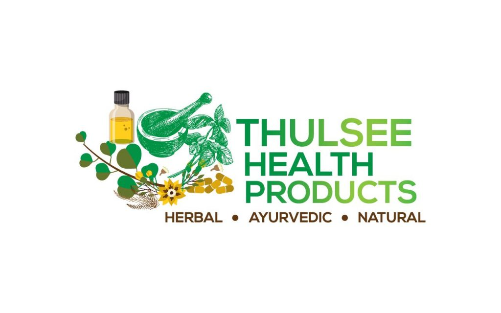 Thulsee logo 2 July 2018.jpg