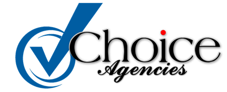 Choice Agencies Final Logo Transparent.png