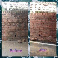 wall before after.jpg