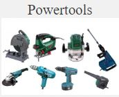 AT power Tools.JPG