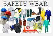 AT Safetywear.JPG
