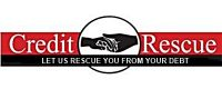 Cr Rescue logo.jpeg
