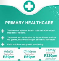 Primary Health Care Main Page.jpeg