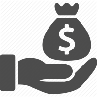 Loan icon 2.png