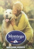 Montego lady dog.jpg