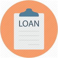 loan icon.png