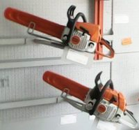 Buzala Stihl Chainsaw.jpeg