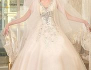 Breath Heaven Dress Hire 4.JPG