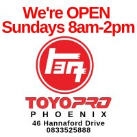 Toyopro open Sundays.jpeg
