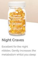 Night Craves2.JPG