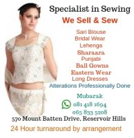 Specialist in Sewing (1).jpg