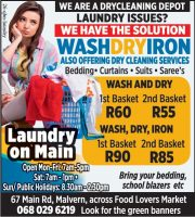 Laundry advert.JPG